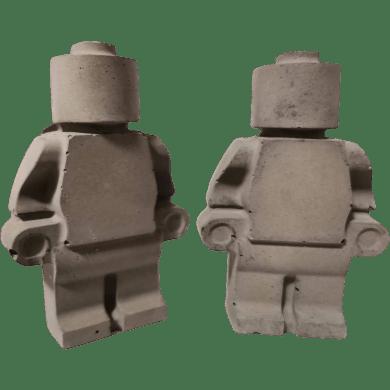 lego din beton