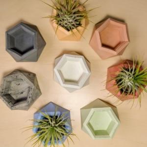 mini hexa